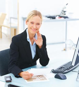 Businessgarderobe am Arbeitsplatz Emilija Stiller Imageberaterin