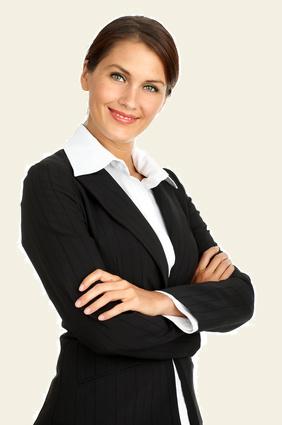Emilija Stiller Specials Business Make-up Make-up-beratung