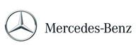 Referenzen Mercedes-Benz Emilija Stiller Imageberatung