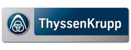 Referenzen ThyssenKrupp Emilija Stiller Imageberatung